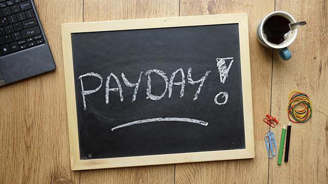 Big paydaysite