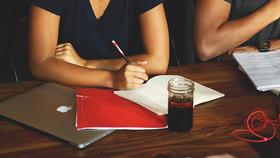 6 erreurs basiques qui compromettent votre recherche de stage ou d'emploi