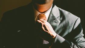 19 questions à poser en entretien pour faire bonne impression