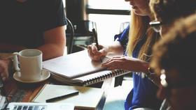 Faire son stage en startup : les pour et contre