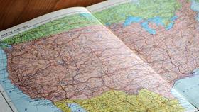 Alerte jeune dip: 4 manières de trouver un emploi aux US selon votre profil