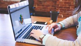 Comment rencontrer ces startups qui recrutent ?