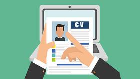 Comment rédiger son CV lorsqu'on est encore étudiant ?