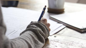6 things you should never put in your cover letter
