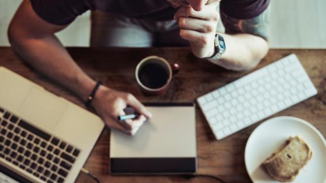 Mit diesen 5 einfachen Fragen definieren Sie Ihr Karriereziel