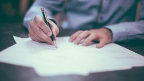 5 clés pour négocier son salaire en entretien d'embauche