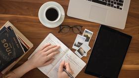 Quels sont ces nouveaux outils pour être plus productif ?