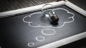 De nouveaux projets pour la rentrée : monter sa startup, ou apprendre en entreprise ?