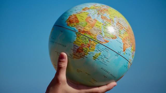 site d echange pour travailler a l etranger
