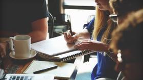 Les secrets pour être recruté en startup