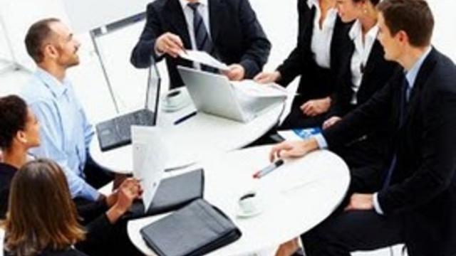 Big entretien collectif jobteaser
