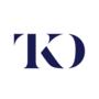 Tikehau Capital Recruitment