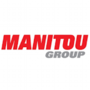 Manitou Group Recrutement