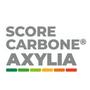 Axylia Recrutement