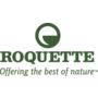 Roquette Recrutement