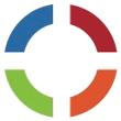 Market research analyst | Start-up | Lisbon (jan 21)