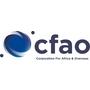 CFAO Recrutement
