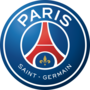 Paris Saint-Germain (PSG) Recrutement