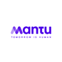 Mantu Recruitment