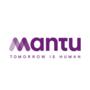 Mantu Recruitment