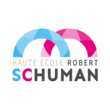 Haute Ecole Robert Schuman