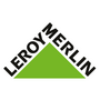 Leroy Merlin Recruitment