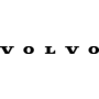 VOLVO GROUP Recruitement