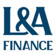 Consultant - Conseiller Financier H/F / Finance - Gestion Patrimoine - Gestion Privée Paris  IdF