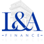 L&A FINANCE Recrutement