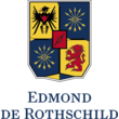 Edmond de Rothschild Recrutement