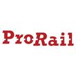 ProRail - Onderzoekstage Materiaal gebruik elektronica systemen