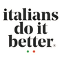 Italians Do It Better Recrutement