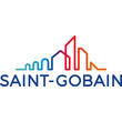 Saint-Gobain Recrutement