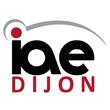 IAE DIJON