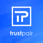 Trustpair Recrutement