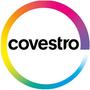 Covestro AG  Recruitment