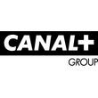 Business Analyst Studio Bagel & Nouveaux Contenus