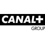 Canal+ Group  Recrutement