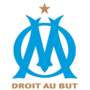 Olympique de Marseille Recrutement