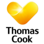 Thomas Cook Voyages Recrutement