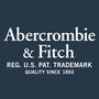 Abercrombie & Fitch International Recrutement