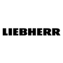 Liebherr-Aerospace Toulouse Recrutement