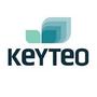 KEYTEO Recrutement