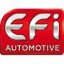 EFI Automotive Recrutement