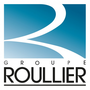 Groupe Roullier Recrutement