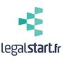 Legalstart.fr Recrutement