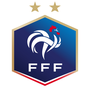 Fédération Française de Football Recrutement