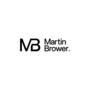 Martin Brower Recrutement