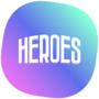HEROES Recrutement