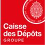 Groupe Caisse des Dépôts Recrutement